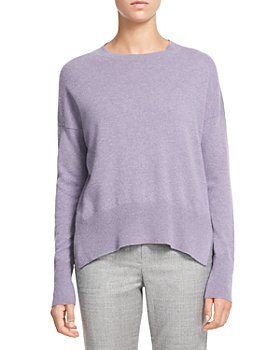 Theory - Karenia Cashmere Sweater