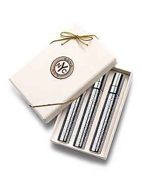 Bond No. 9 New York - Travel Pocket Spray for Him Gift Set