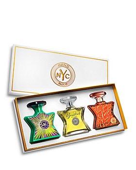 Bond No. 9 New York - Luxe Men's Gift Set