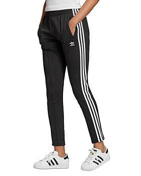 Adidas - Sweatpants