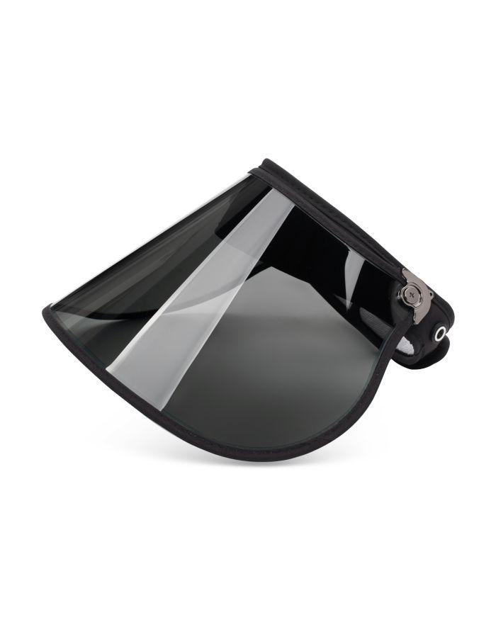 Sol & Selene Face Shield  | Bloomingdale's