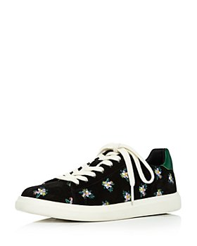 Tory Burch - Women's Howell Court Sneakers