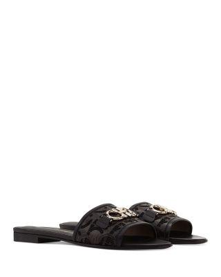 Salvatore Ferragamo Women's Shoes
