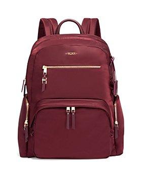 Tumi - Tumi Voyageur Carson Backpack