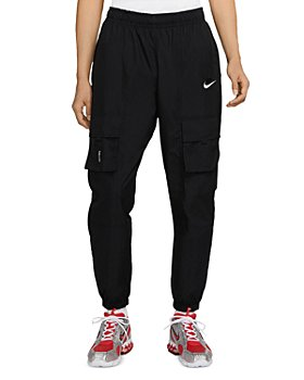 Nike - Air Woven Pants