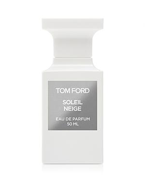 Tom Ford Soleil Neige Eau de Parfum 1.7 oz.