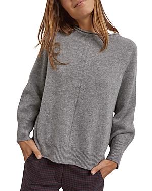 Douce Cashmere Sweater