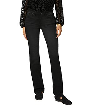 NYDJ - Marilyn Straight Leg Jeans in Glory