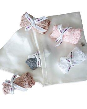 Cosabella - Santa Baby Five Thong Gift Pack