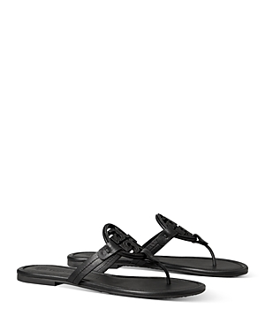 Tory Burch WOMEN'S MILLER EMBELLISHED SANDALS