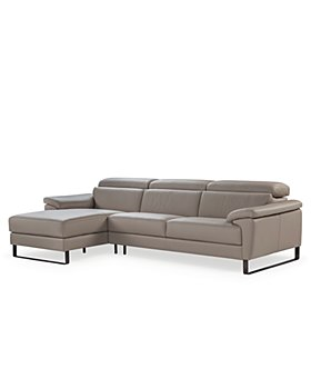Nicoletti - Sorrento 2-Piece Sectional