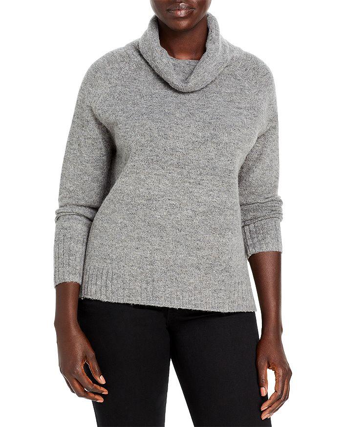 BeachLunchLounge - Tatum Cowl Neck Sweater