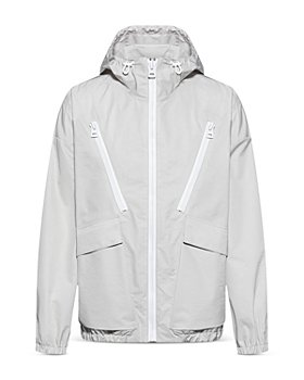 HUGO - Bodmer Water Repellant Jacket