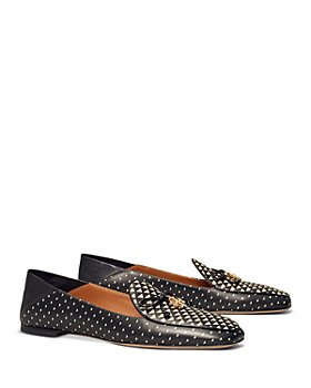 Tory Burch - Women's Tory Charm Loafer Flats