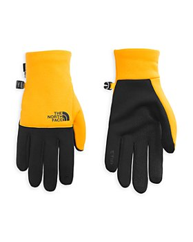 The North Face® - Etip™ Recycled Tech Gloves
