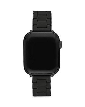 MICHELE - Apple Watch® Bracelet, 38mm