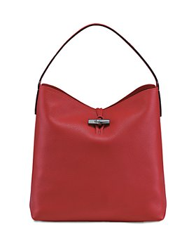 Longchamp - Roseau Medium Essential Hobo