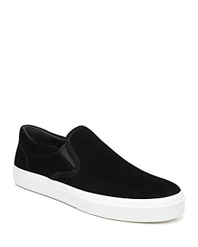 Vince - Men's Floyd Slip On Sneakers - 100% Exclusive