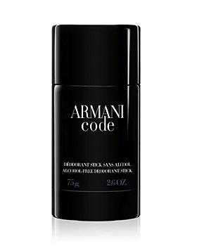 Armani - Acqua di Giò Men's Deodorant Stick