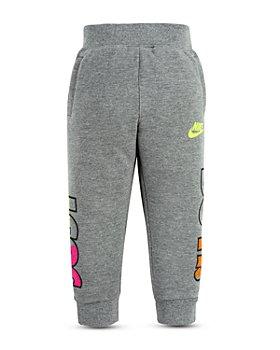Nike - Boys' Just Do It Jogger Pants - Little Kid