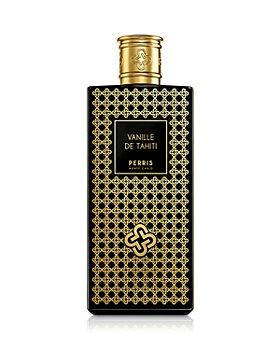 Perris Monte Carlo - Vanille de Tahiti Eau de Parfum 3.4 oz.