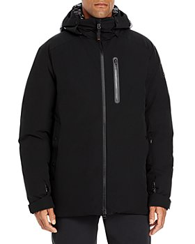 Bogner Fire + Ice - Yago-D Down Jacket