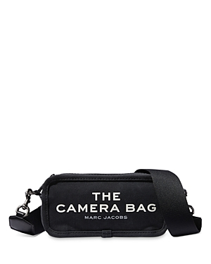 Marc Jacobs THE CAMERA BAG