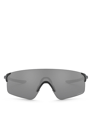 Oakley Men\\\'s EVZero Blades Rectangular Sunglasses-Jewelry & Accessories