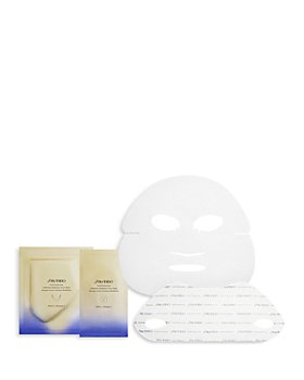 Shiseido - Vital Perfection LiftDefine Radiance Face Mask