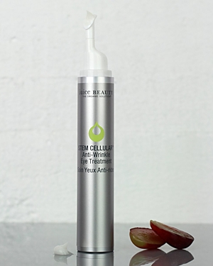 Stem Cellular Anti-Wrinkle Eye Treatment