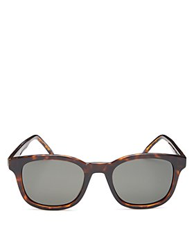 Saint Laurent - Men's Square Sunglasses, 51mm