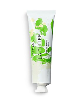BYREDO - La Tulipe Hand Cream 1 oz.
