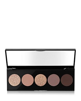 Bobbi Brown - Real Nudes Collection Eye Shadow Palette ($95 value)