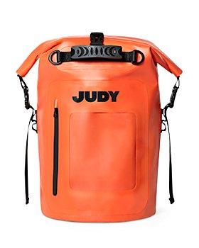 JUDY - The Mover Max Emergency Preparedness Kit