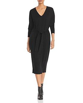 Rails - Margot Sweater Dress