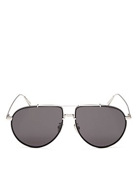 Dior - Men's Pilot Sunglasses, 58mm