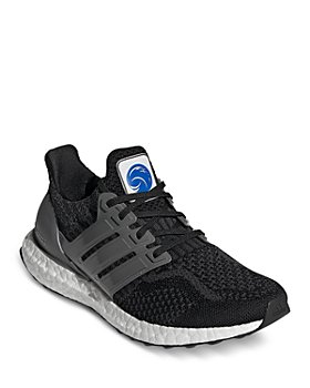 Adidas - Women's ULTRABOOST 5-0 DNA Lace Up Sneakers