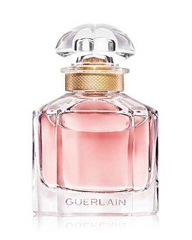 Guerlain - Mon Guerlain Eau de Parfum