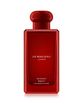 Jo Malone London - Scarlet Poppy Cologne Intense 3.4 oz.