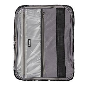 TravelPro Crew Versapack Max All-In-One Zip-In Organizer