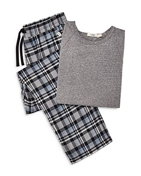 UGG® - Steiner Pajama Gift Set