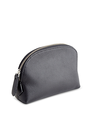 Royce New York Compact Cosmetic Case