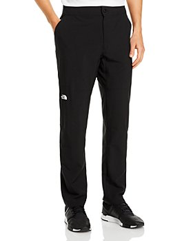 The North Face® - Paramount Active Pants
