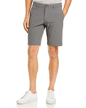 Tommy Bahama - Chip Shot Regular Fit Shorts