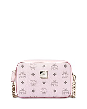 MCM - Visetos Mini Camera Crossbody