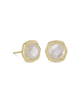 Kendra Scott - Davie Stud Earrings
