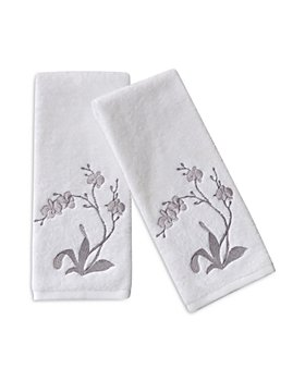 Michael Aram - Embroidered Hand Towel