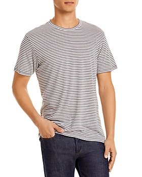 rag & bone - Striped Tee