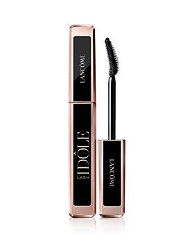 Lancôme - Lash Idôle Lash-Lifting & Volumizing Mascara