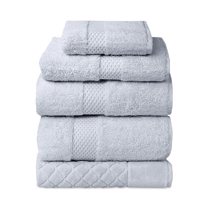 Yves Delorme - Etoile Bath Towel